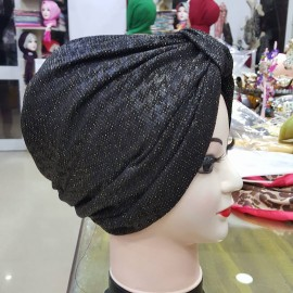 Turban Fashion